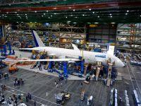 Yeni uçaklara 5 trilyon dolar harcanacak