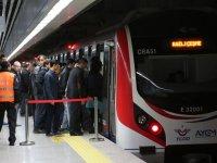 TCDD'den Marmaray açıklaması