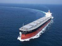 Denizde 'SGK' cezalarında geri adım atılıyor