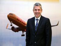 DHL'den 3. havalimanına dev yatırım