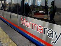Marmara'ya Ring geliyor