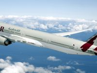 Qatar Airways, Ankara'ya her gün uçacak