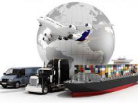"""Lojistik sektörüne """"Sürdürülebilirlik"""" katkısı"""