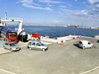 İstanbullines 'tan fastPay kullanıcılarına % 10 indirim