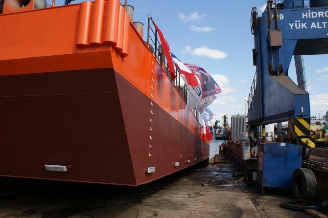 10-hidrodinamik-shipyard.jpg