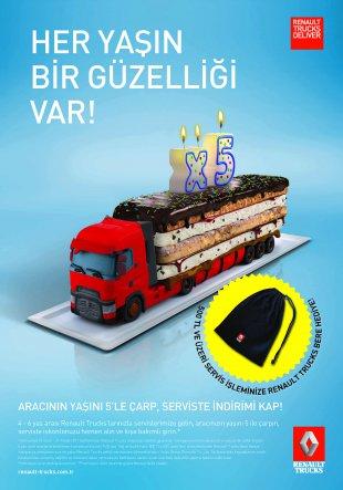 1507576145_renault_trucks_kampanya_gorsel_1-001.jpg