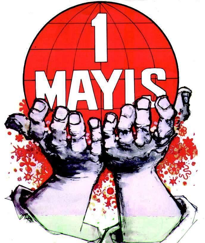 1_mayis_logosu.jpg