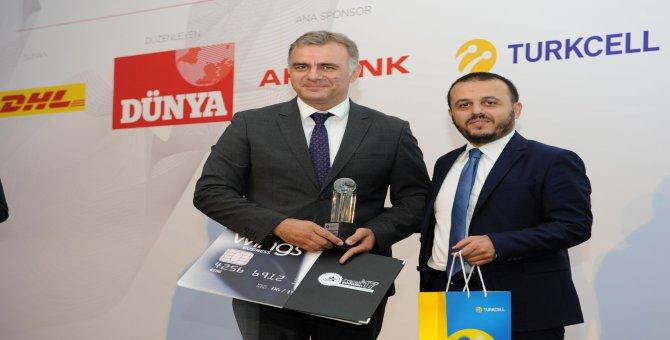 2017-dunya-gazetesi-ihracatin-yildizlari-odulu-(1).jpg