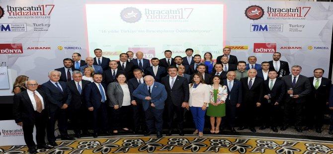 2017-dunya-gazetesi-ihracatin-yildizlari-odulu-(2).jpg
