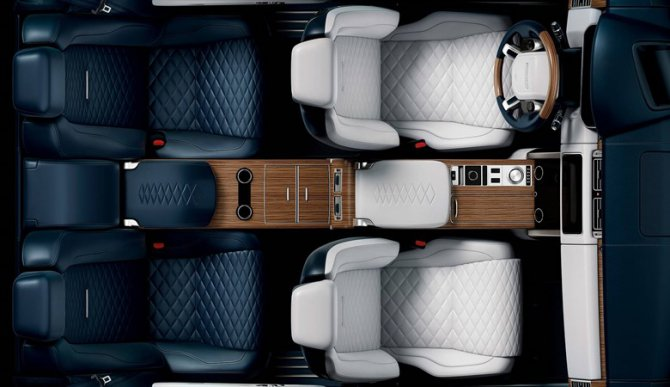 2019-land-rover-range-rover-sv-coupe-4_780x450.jpg