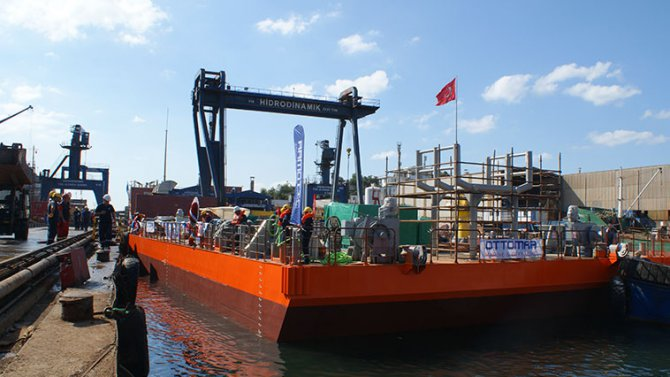 3-hidrodinamik-shipyard.jpg