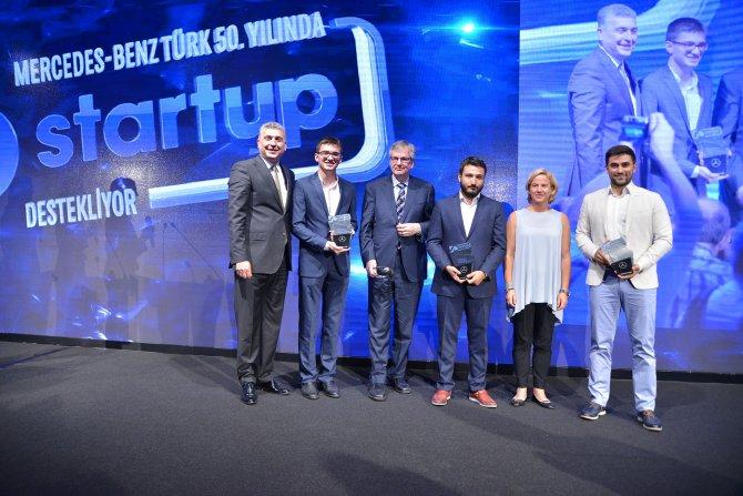 3.-50.-yilda-50-startup-yarismasi-kazananlari.jpg