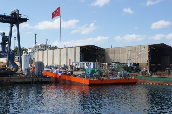 4-hidrodinamik-shipyard.jpg