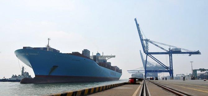 4-image-guangzhou-port.jpg