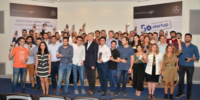 50.-yilda-50-startup-002.jpg