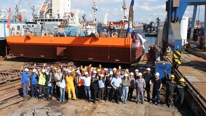 6-hidrodinamik-shipyard.jpg