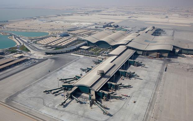 Katar_Doha_Hamad_Havalimani_Yolcu_Terminal_Kompleksi.jpg