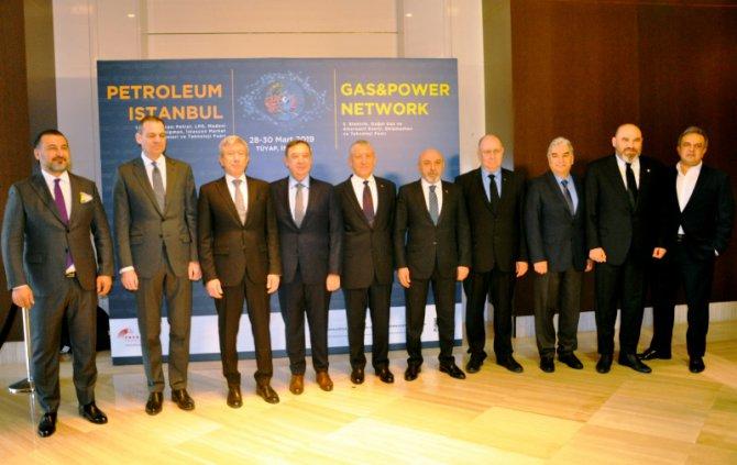 _petroleum-istanbul-basin-top2-001.jpg