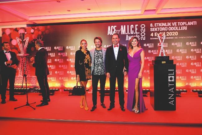 ace-of-mice-awards2.jpg