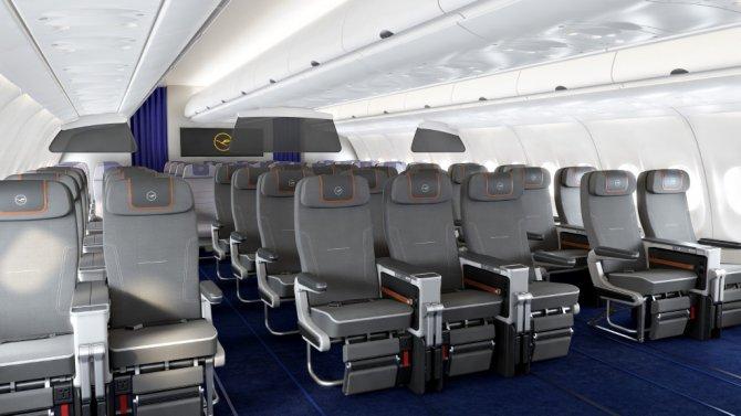 airbus'in-a-380-plus3.jpg