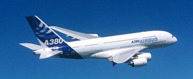 airbus-001.jpg
