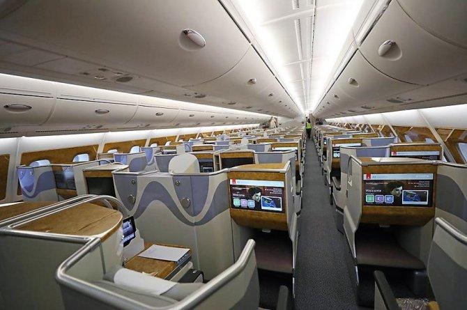 airbus-003.jpg