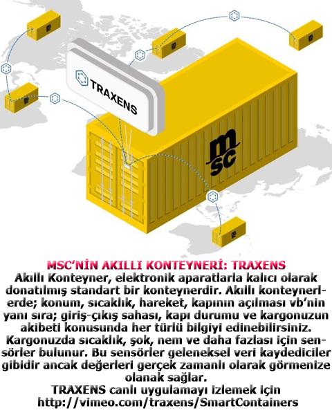 akilli-konteyner-msc.jpg