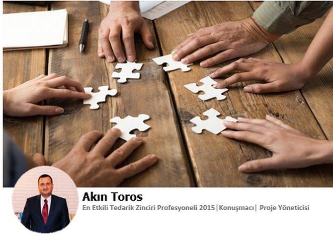 akin-toros-001.png