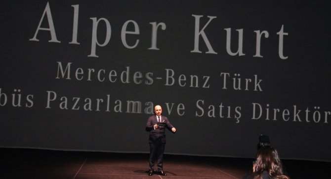 alper-kurt-001.jpg