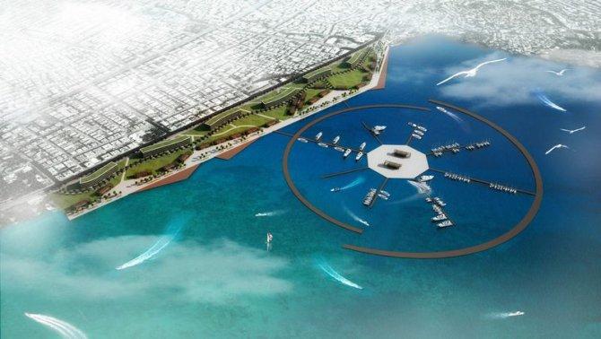 antalya-cruise-limani3.jpg