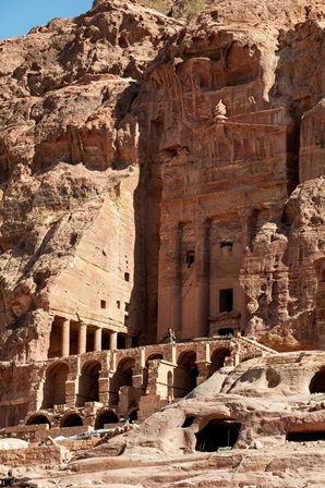 aqba,-jordan,-home-to-the-ancient-city-of-petra-is-another-fascinating-destination-for-the-msc-2022-world-cruise.jpg