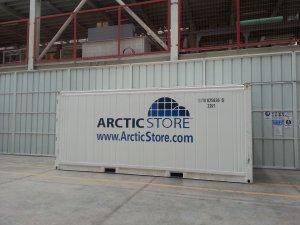 arcticstore.jpg