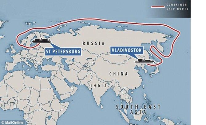 arktik-yolu.jpg