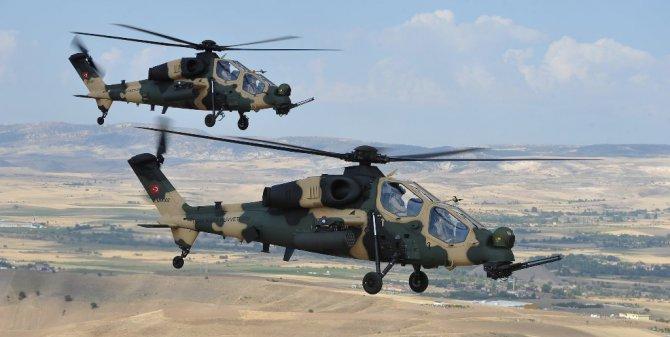 atak-helikopter-001.jpg