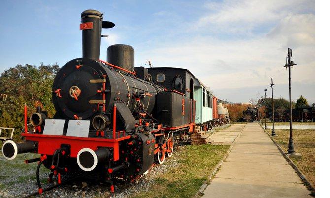 ataturk-tren2.jpg