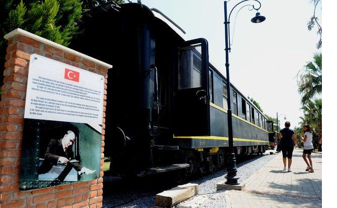 ataturk-tren3.jpg