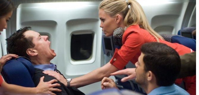 aviofobi-hakkinda-bilinmesi-gerekenler-002.jpg