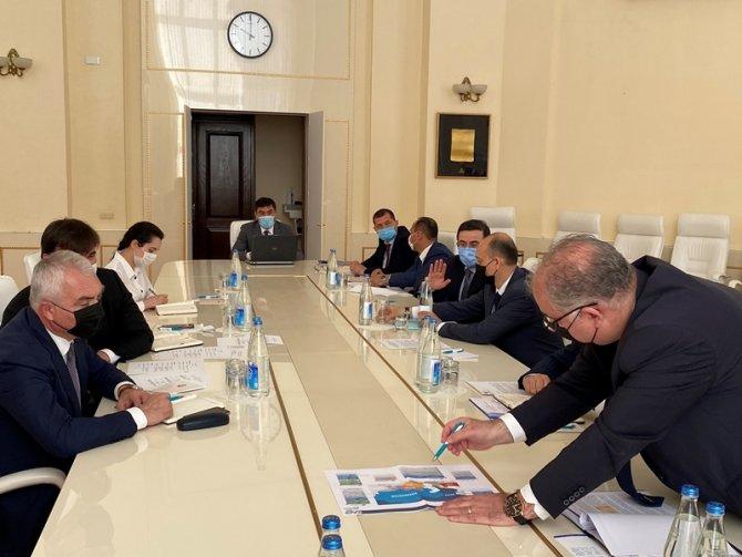 azerbaycan---und-(1).jpg
