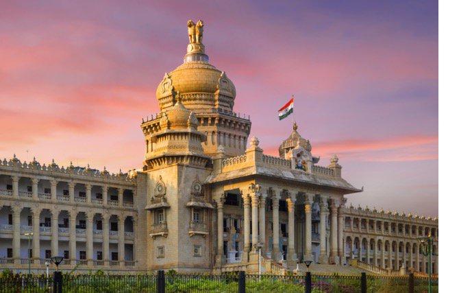 bangalore-india.jpeg