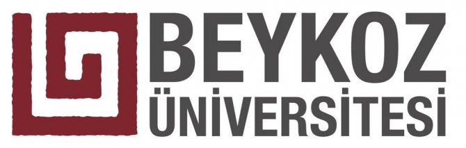 beykoz_universitesi_logo.jpg