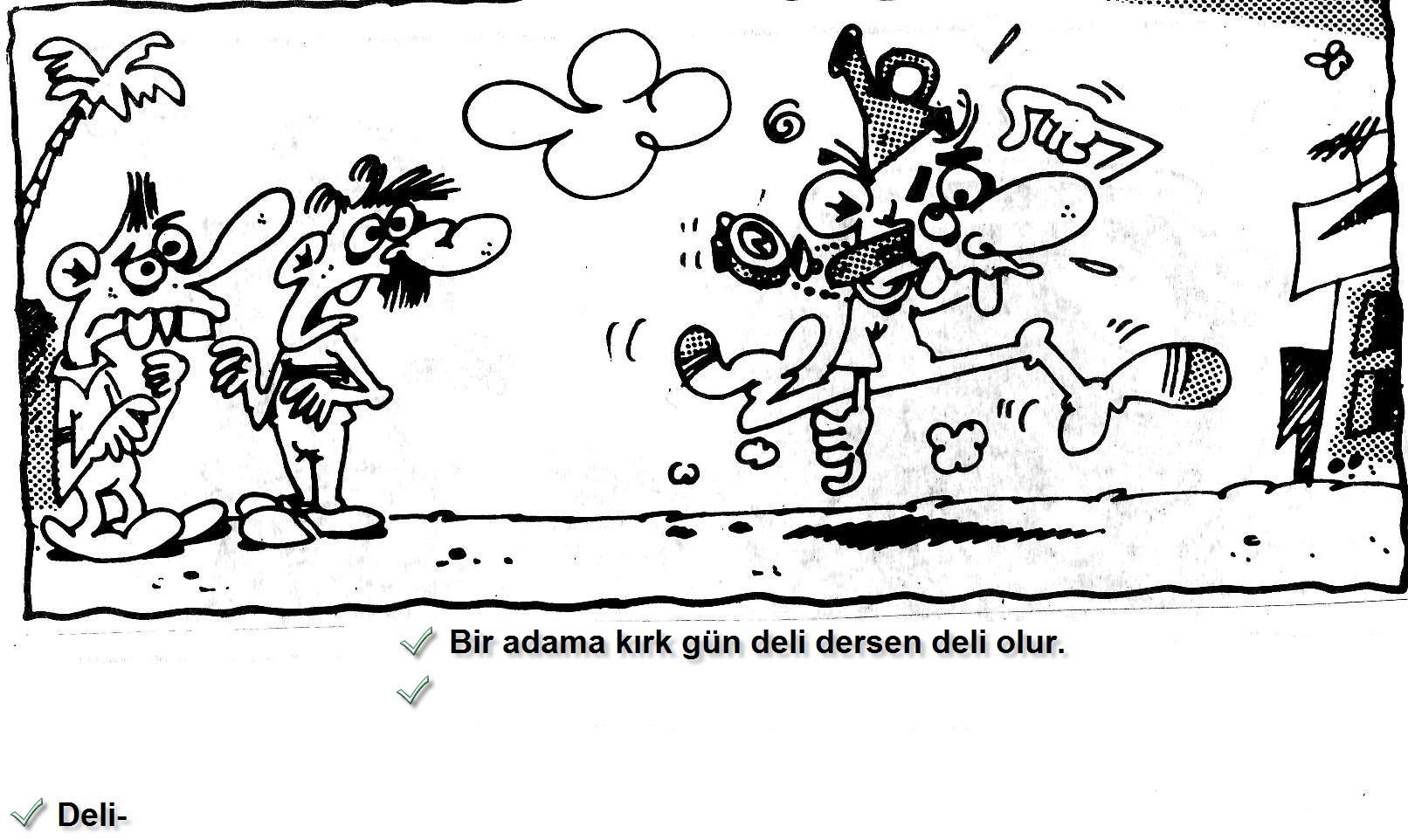 bir_adama_kirk_gun_deli_dersen_deli_olur.jpg