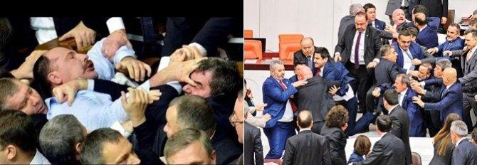 bizim-parlamento.jpg