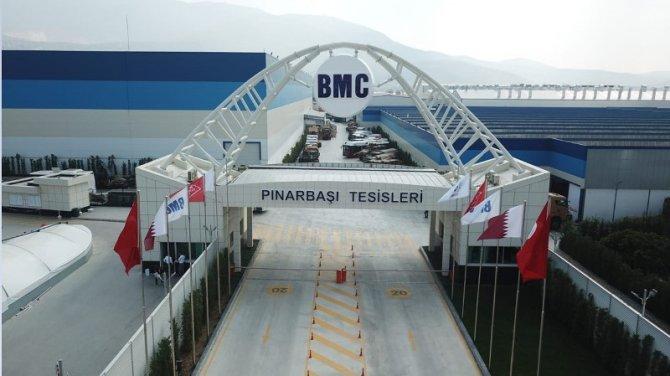 bmc_izmir-tesisleri.jpg
