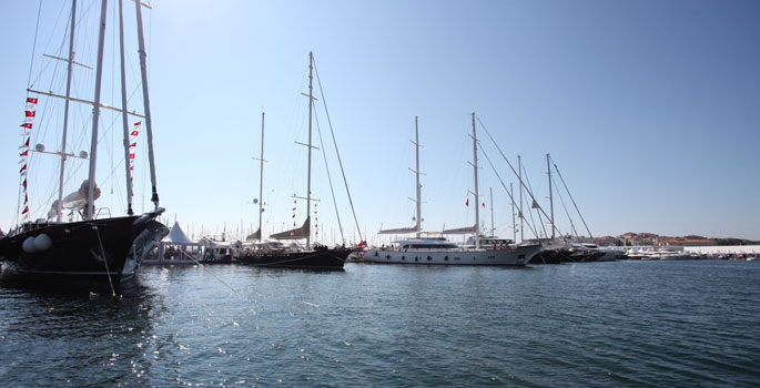 boat-show-1.jpg