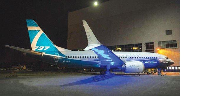 boeing-737.jpg