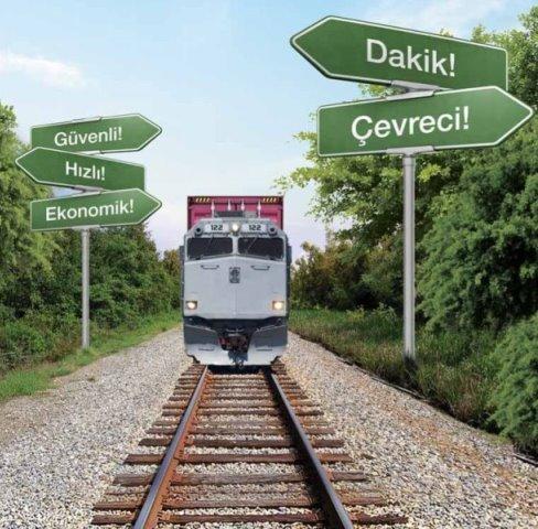 borusan-tren.jpg