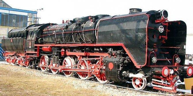 buharli-lokomotif-bozkurt.jpg