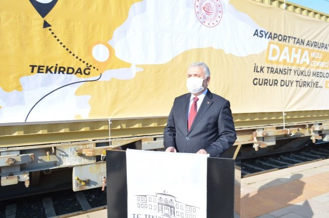 bulgaristan-asyaport-tren-tasima-vali.jpg