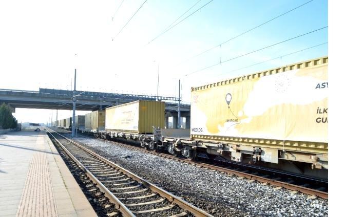 bulgaristan-asyaport-tren-tasima.jpg