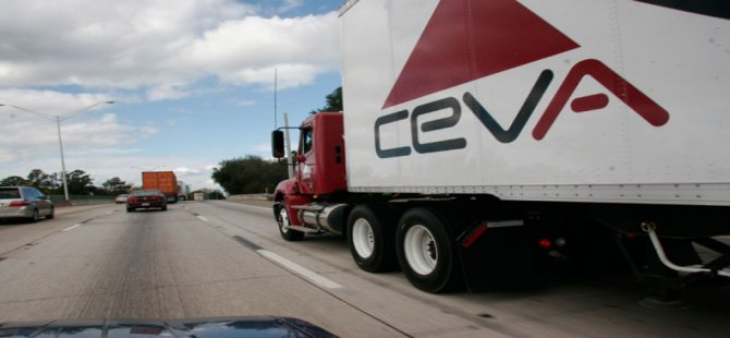 ceva-us_truck_side_view-680x0-c-default.jpg